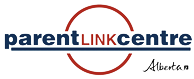 Parent Link Logo